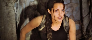 lara-croft-tomb-raider-2001-02