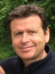 simon-west-headshot
